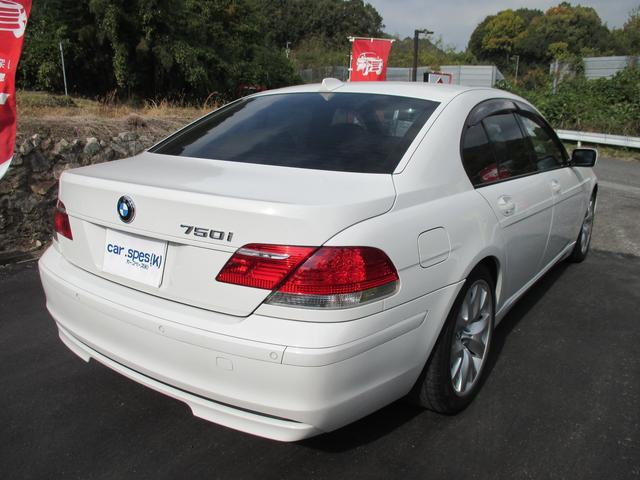 「BMW」「BMW」「セダン」「広島県」の中古車7