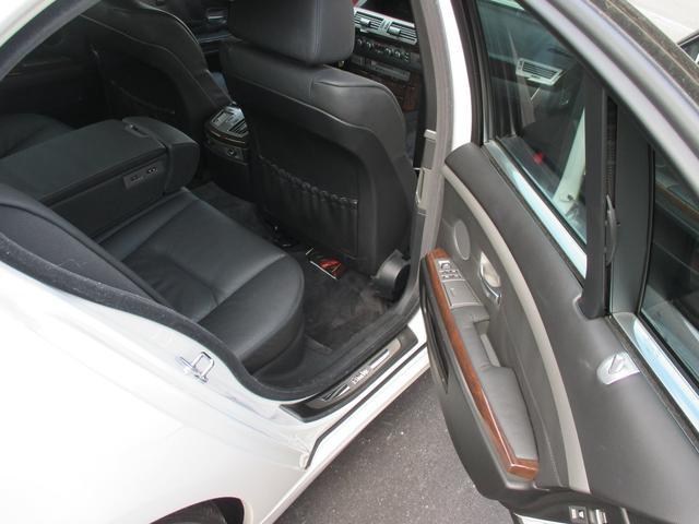 「BMW」「BMW」「セダン」「広島県」の中古車11