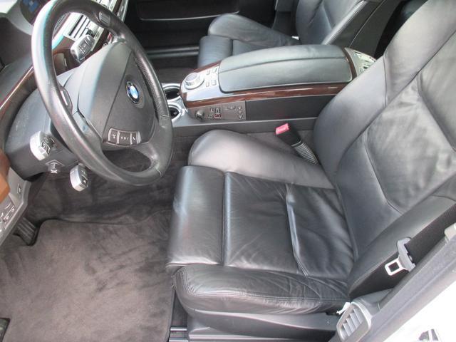 「BMW」「BMW」「セダン」「広島県」の中古車16