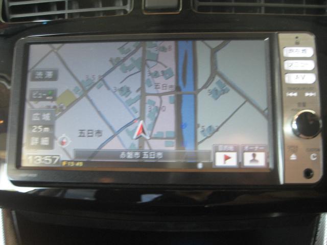 カスタム X SA(15枚目)