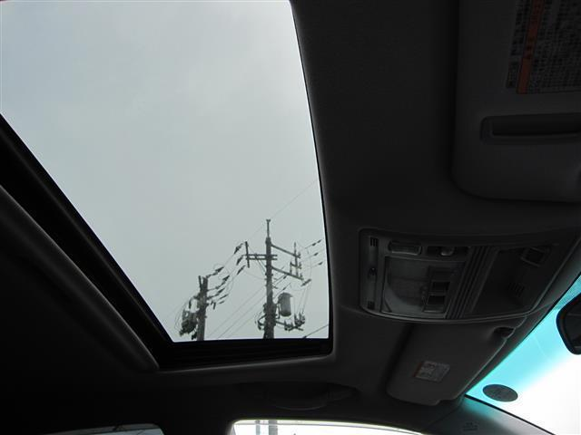 トヨタ クラウンマジェスタ Aタイプ クルコン スマートキー ETC ナビ バックカメラ