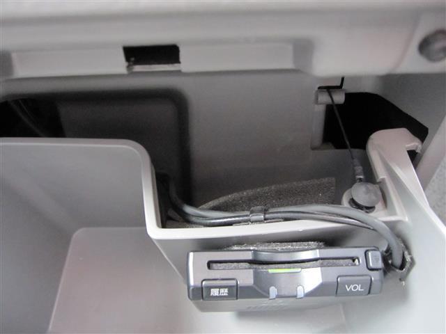 トヨタ アルファードV AS ナビ 両側パワースライド スマートキー ETC