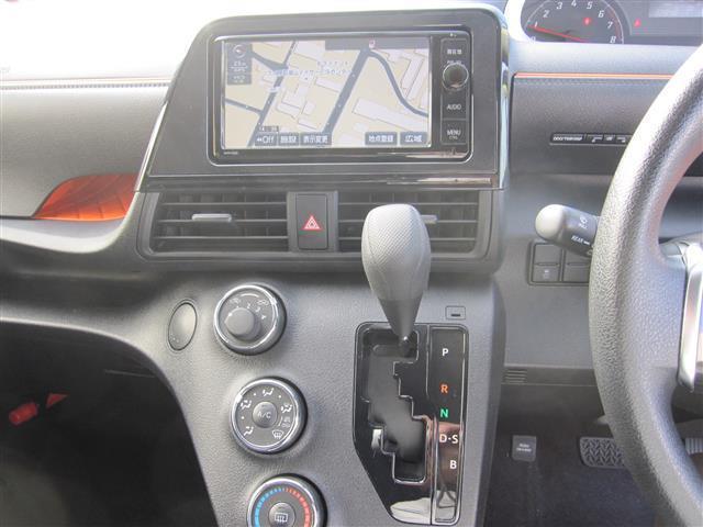 X 4WD 左パワースライドドア ナビ TV カメラ(7枚目)