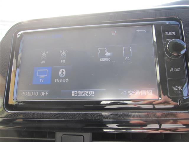 X 4WD 左パワースライドドア ナビ TV カメラ(8枚目)