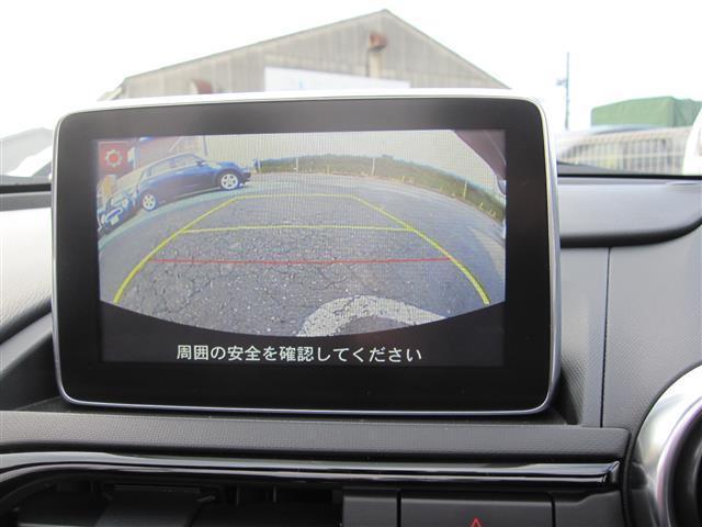 「マツダ」「ロードスター」「オープンカー」「鳥取県」の中古車3