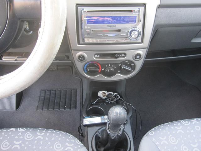 「GMマティス」「マティス」「コンパクトカー」「鳥取県」の中古車11