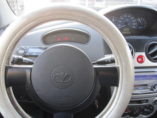 「GMマティス」「マティス」「コンパクトカー」「鳥取県」の中古車14