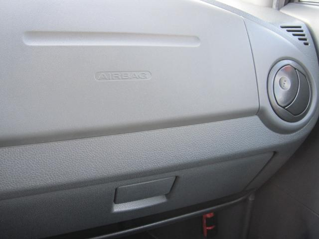 「GMマティス」「マティス」「コンパクトカー」「鳥取県」の中古車15