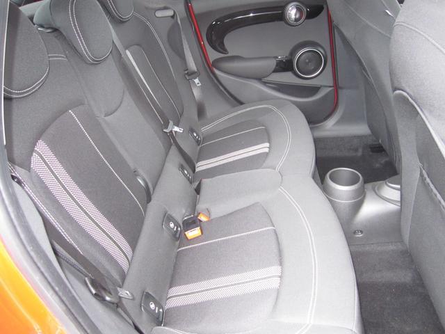 「MINI」「MINI」「コンパクトカー」「鳥取県」の中古車11