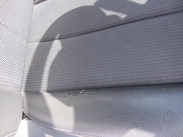 「スバル」「レガシィツーリングワゴン」「ステーションワゴン」「鳥取県」の中古車12