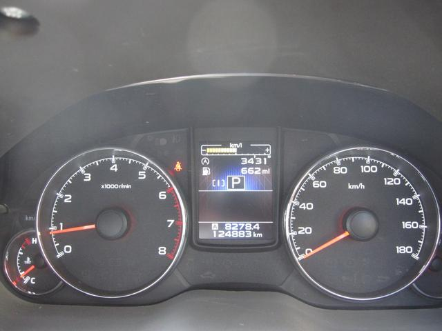 「スバル」「レガシィツーリングワゴン」「ステーションワゴン」「鳥取県」の中古車25