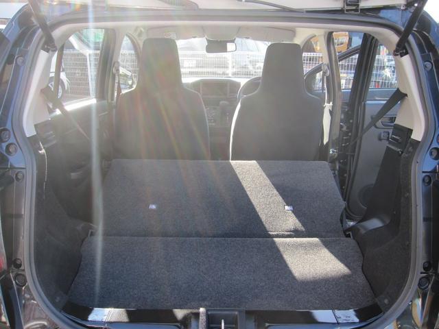 L SAIII 4WD 衝突被害軽減ブレーキ アイドリングストップ 障害物センサー(11枚目)
