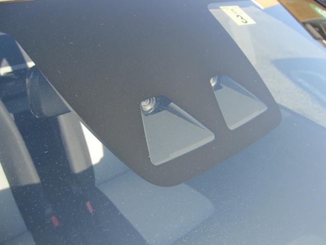 L SAIII 4WD 衝突被害軽減ブレーキ アイドリングストップ 障害物センサー(14枚目)