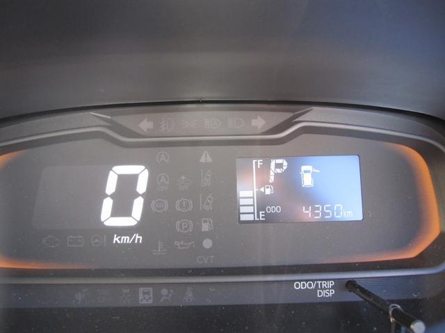 L SAIII 4WD 衝突被害軽減ブレーキ アイドリングストップ 障害物センサー(18枚目)