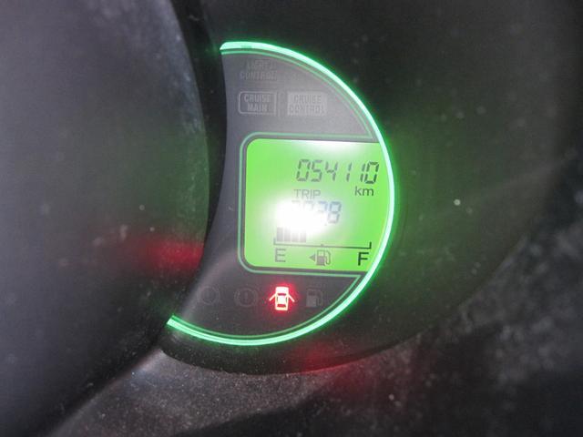 4WD ナビ フルセグTV DVD再生 ETC バックカメラ 電動スライドドア(12枚目)