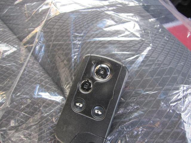 Zi 両側電動スライドドア 全周囲カメラ ETC ナビ TV クルーズコントロール(13枚目)