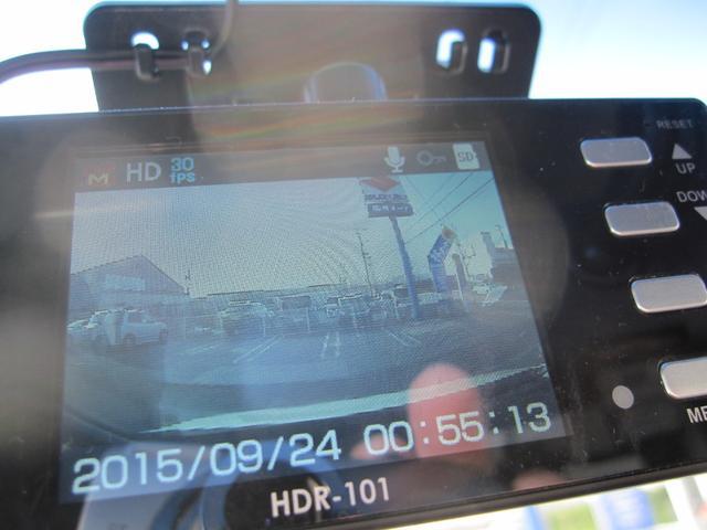 Zi 両側電動スライドドア 全周囲カメラ ETC ナビ TV クルーズコントロール(21枚目)