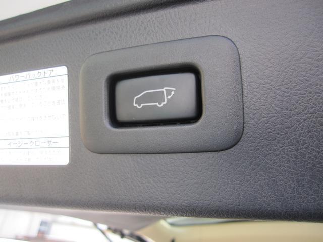 G Fパッケージ 4WD サンルーフ 両側電動スライドドア スマートキー 本革シート バックモニター フルセグTV ナビ LEDヘッドライト(25枚目)