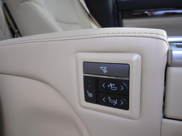 G Fパッケージ 4WD サンルーフ 両側電動スライドドア スマートキー 本革シート バックモニター フルセグTV ナビ LEDヘッドライト(29枚目)