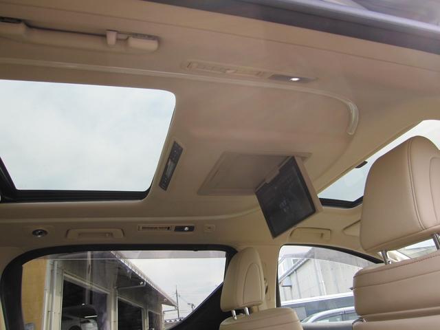 G Fパッケージ 4WD サンルーフ 両側電動スライドドア スマートキー 本革シート バックモニター フルセグTV ナビ LEDヘッドライト(30枚目)