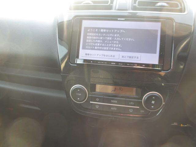 「三菱」「ミラージュ」「コンパクトカー」「広島県」の中古車18