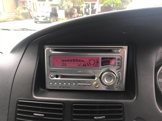 「ダイハツ」「ムーヴ」「コンパクトカー」「山口県」の中古車21