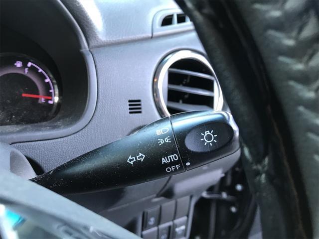 リミテッド ETC ナビ ABS バックカメラ スマートキー 左側パワースライドドア(22枚目)