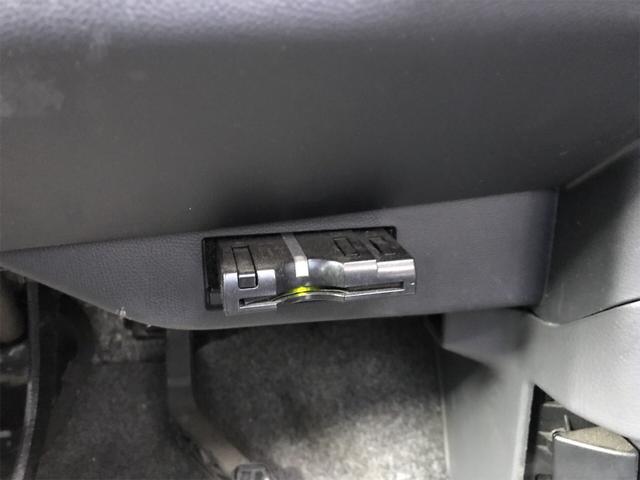 リミテッド ETC ナビ ABS バックカメラ スマートキー 左側パワースライドドア(26枚目)
