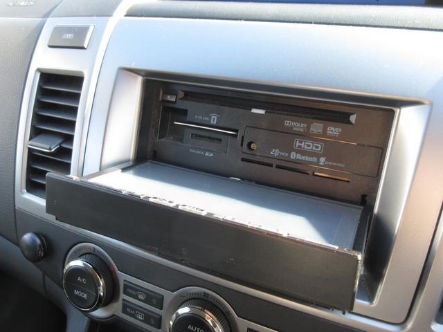 「マツダ」「MPV」「ミニバン・ワンボックス」「島根県」の中古車25