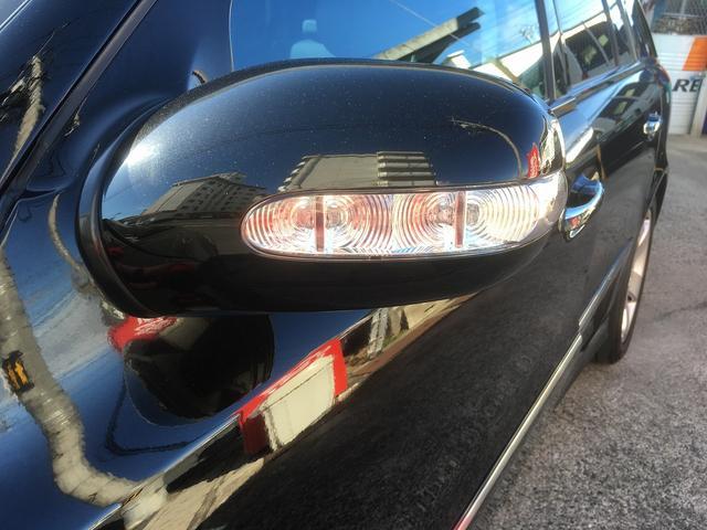 メルセデス・ベンツ M・ベンツ E500ステーションワゴン アバンギャルド 1オナ 鑑定車