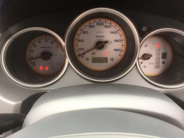 ホンダ フィット 1.5Tナンバー1エディション 車高調 外アルミ/マフラー