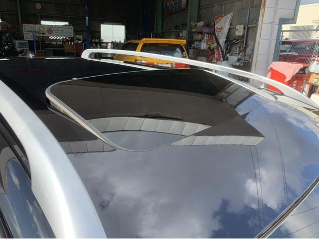 ボルボ ボルボ V50 2.0クラシック 黒本革シート サンルーフ キーレス 鑑定車