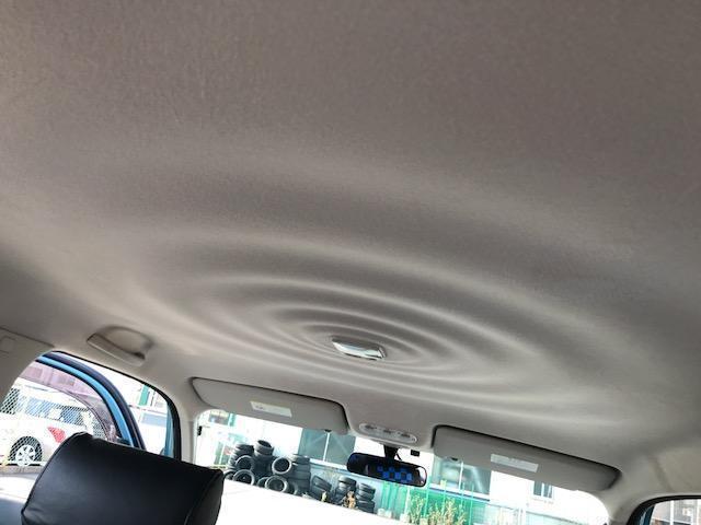 15X インディコ+プラズマ 純正ナビ フルセグTV DVD再生 バックカメラ 新品革調シートカバー ハンドルカバー フロアマット ベンチシート HIDオートライト 整備記録簿 禁煙車 全国対応2年保証付(40枚目)