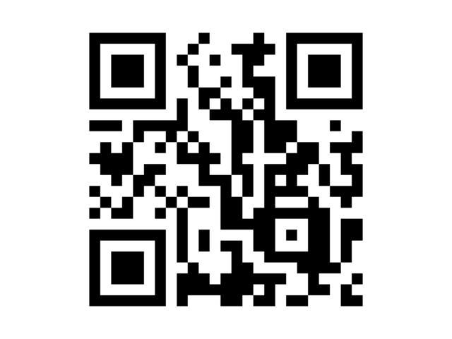 RS・1オナ・HDDナビ&地デジTV・ETC・全国2年保証(7枚目)