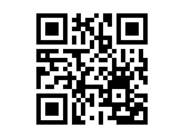 RS・1オナ・HDDナビ&地デジTV・ETC・全国2年保証(8枚目)