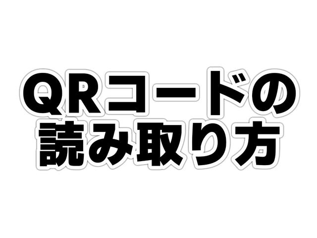 RS・1オナ・HDDナビ&地デジTV・ETC・全国2年保証(9枚目)