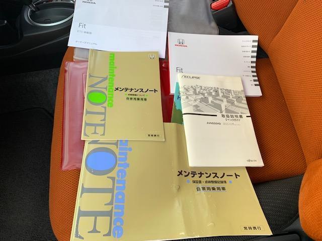 RS・1オナ・HDDナビ&地デジTV・ETC・全国2年保証(16枚目)