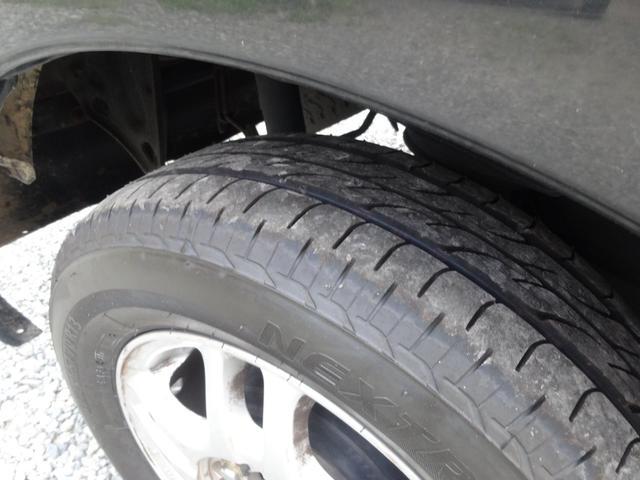 ダイハツ アトレーワゴン カスタムターボ 4WD オートマ 車検31年8月