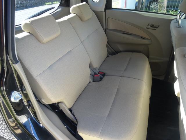 ダイハツ ムーヴ L SA ナビ TV Bluetooth 車検整備付き