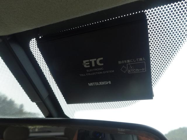 ETC搭載しております!あるのとないのでは利便性が全然違います!