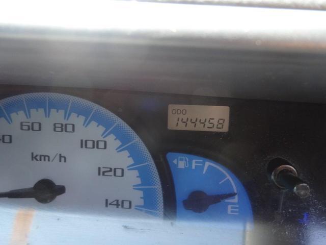 「スズキ」「MRワゴン」「コンパクトカー」「広島県」の中古車16