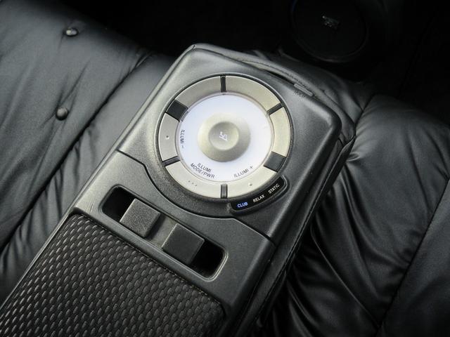 Z エアロ-Gパッケージ ナビ 車高調 社外アルミホイール(19枚目)