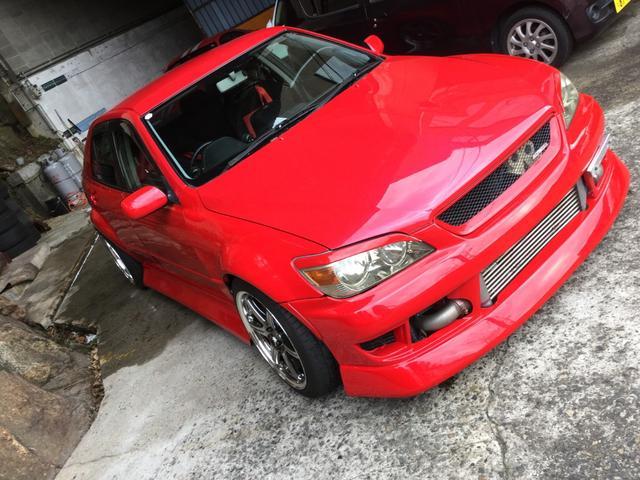 RS200 Zエディション(6枚目)