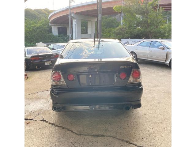 RS200 Zエディション(3枚目)