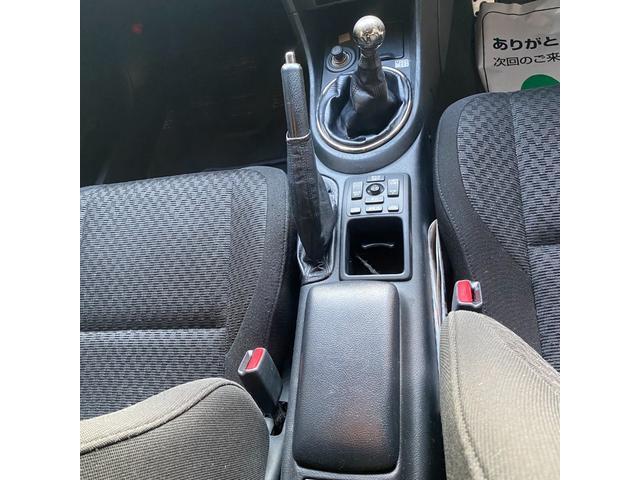 RS200 Zエディション(10枚目)