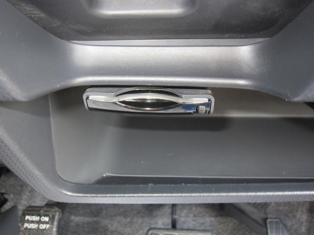 スズキ ハスラー X カーナビ ETC 車検2年 禁煙車 レーダーブレーキ