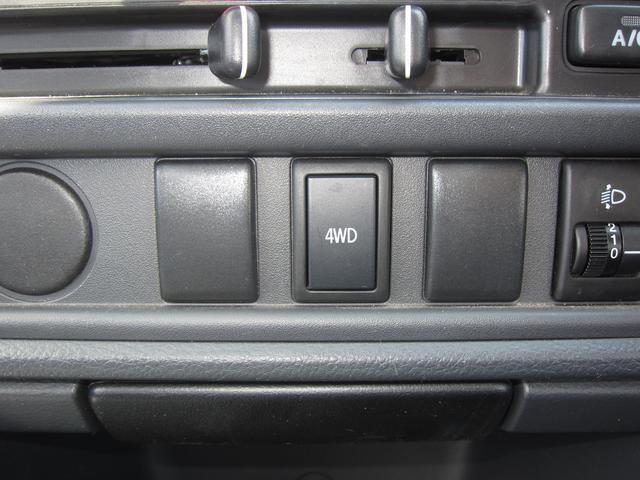 MT5 4WD クリーンUP済 禁煙車 即納OK ワンオーナ