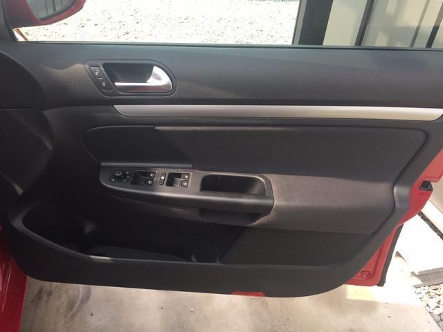 「フォルクスワーゲン」「VW ゴルフヴァリアント」「ステーションワゴン」「鳥取県」の中古車11