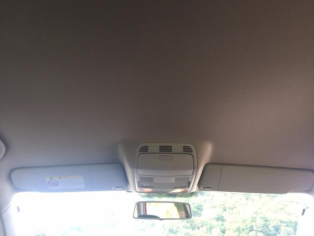 「フォルクスワーゲン」「VW ゴルフヴァリアント」「ステーションワゴン」「鳥取県」の中古車16