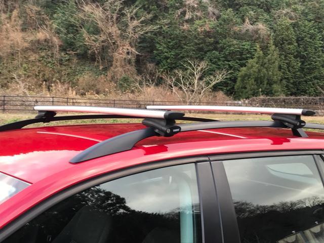 「フォルクスワーゲン」「VW ゴルフヴァリアント」「ステーションワゴン」「鳥取県」の中古車29
